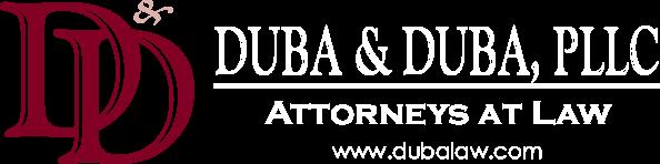Duba & Duba, PLLC
