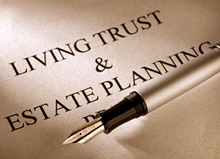 Estate Planning and Proba…