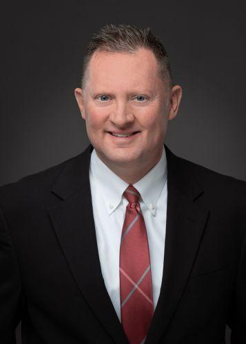 Donald E. Duba's Profile Image