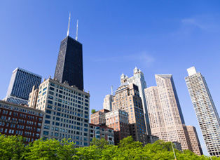 Vacation, Lakeshore and Chicagoland Real Estate